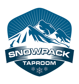 Snowpack Taproom